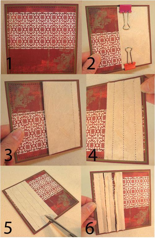 PaperChenilleTut1