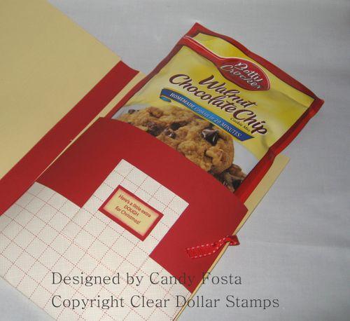 CookieCreationsCF2