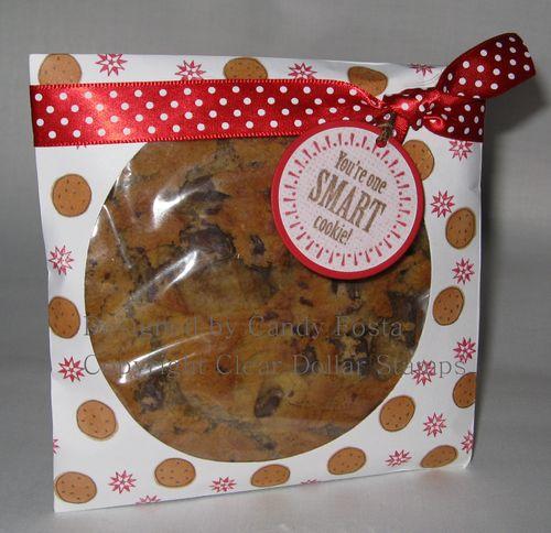 CookieCreationsCF3