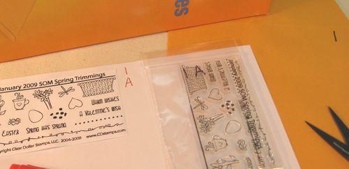 StampStorageTut8