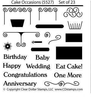 CakeOccasionsSample.jpgtrim