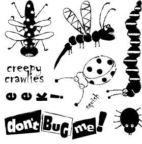 Dontbugme