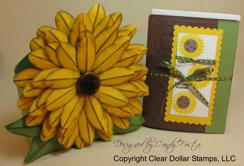 SunflowerSongsCF8