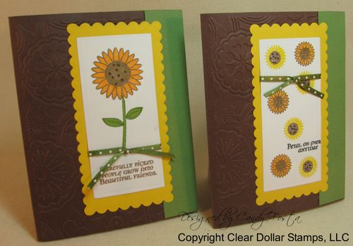 SunflowerSongsCF5