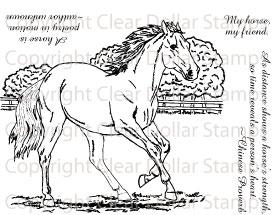 HorsePoetryjpg