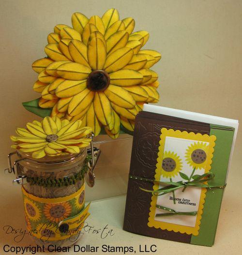 SunflowerSongsCF1