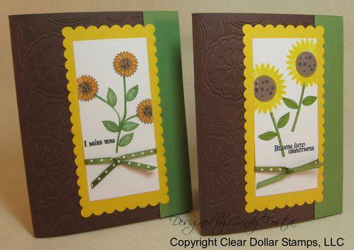 SunflowerSongsCF6