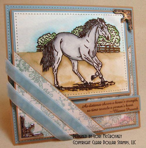 HorsePoetryLM1