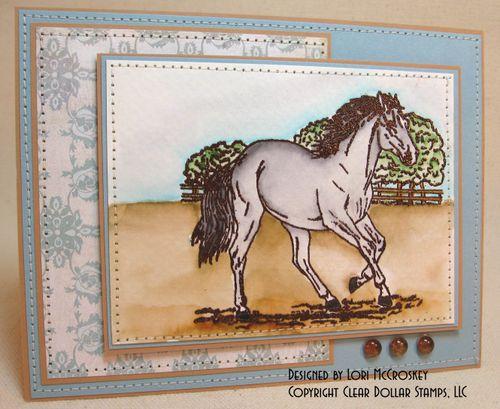 HorsePoetryLM2