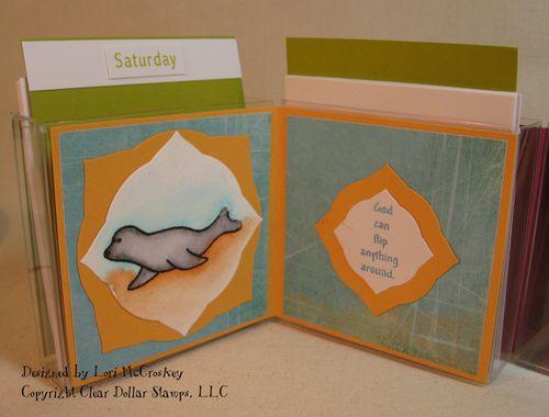 PrayerBox3may09
