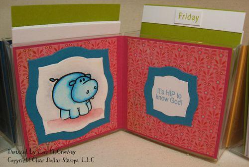 PrayerBox10May09