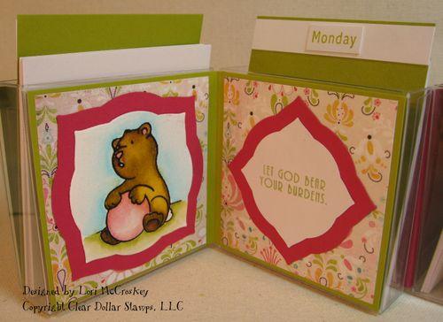 PrayerBox8May09