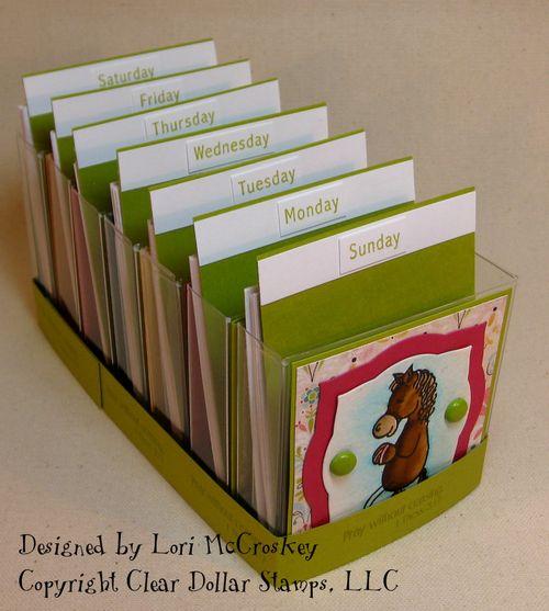 PrayerBox1may09