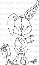 PatchpalBunnyjpg