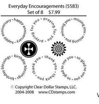 EverydayEncouragementsSampl