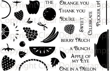 Fruityfunjpg