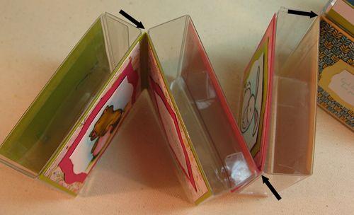 PrayerBox14May09