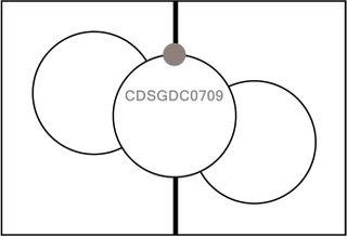 Cdsgdc0709