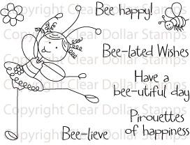 Bee-utifulBallerinajpg
