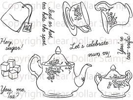Tea-rrificjpg