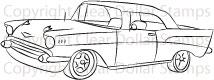 Chevrolet1957jpg