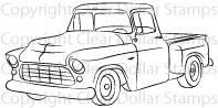 ChevyTruck1956jpg