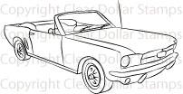 Mustang1965jpg