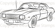 Camaro1969jpg