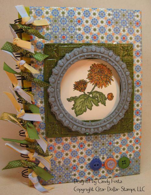 ChrysanthemumNov09FomCF