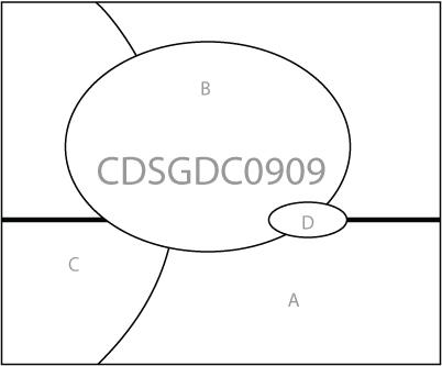 Cdsgdc0909