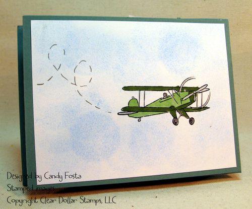 FlyingByCF1