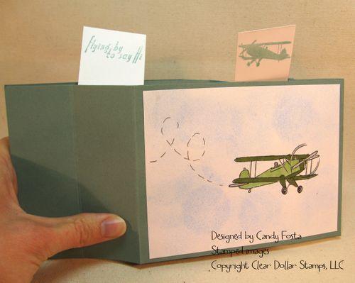FlyingByCF2