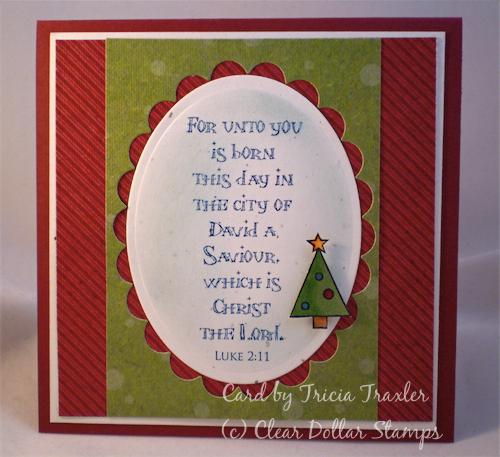 ChristmasScripturesTT