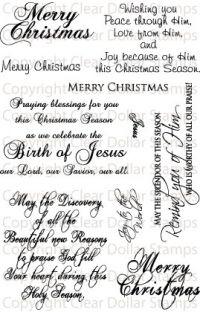 ChristmasBlessingsjpg
