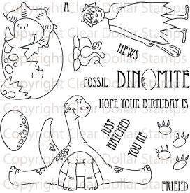 Dinomitejpg
