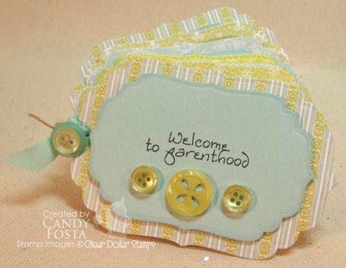 WelcomeToParenthoodCF1