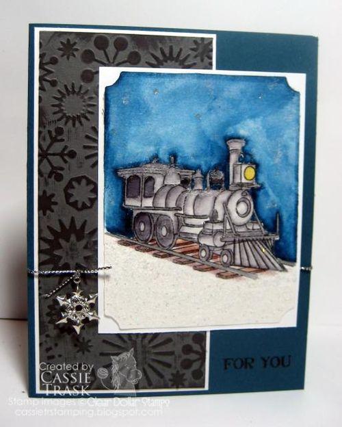RailroadMemoriesCT2