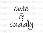CuteAndCuddlyjpg