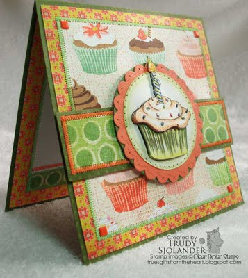 CupcakeTS2