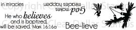 Bee-lievejpg