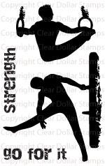 MaleGymnastjpg