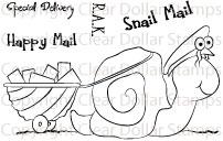 SnailMailjpg