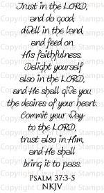 Psalm37-3to5jpg