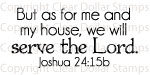 Joshua24-15bjpg