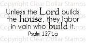 Psalm127-1ajpg