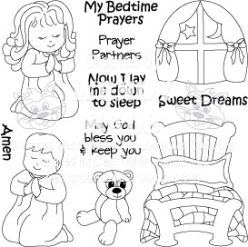 PrayingChildrenjpg