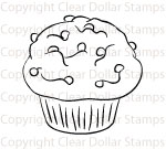 CupcakeMuffinjpg