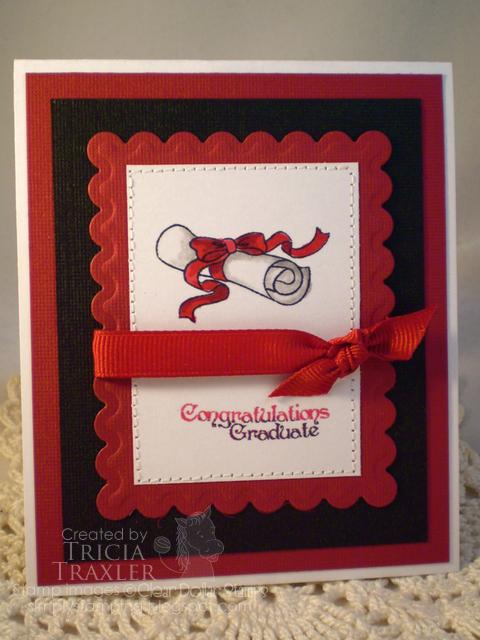 CongratGradClosedScrollTT