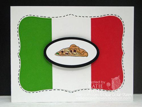 PizzaSliceKR