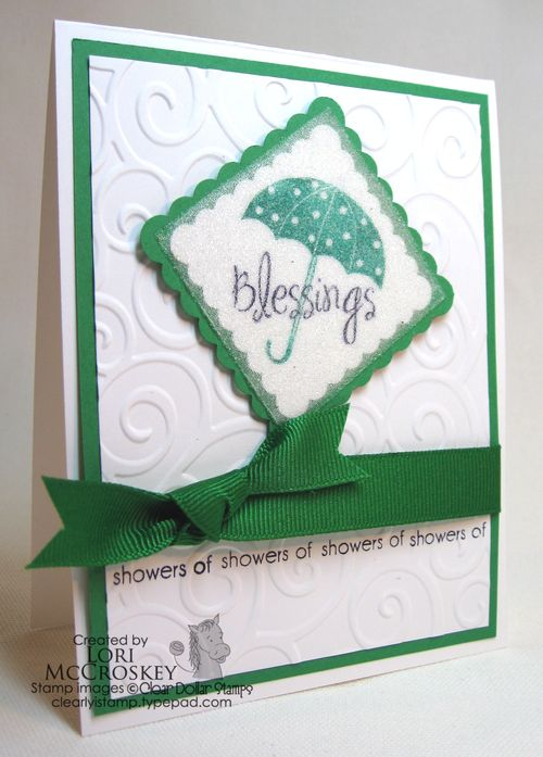 BloomingWithBlessingsLM5